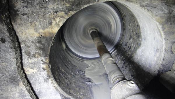 consolidamento-taglio-cemento-armato-forli-cesena