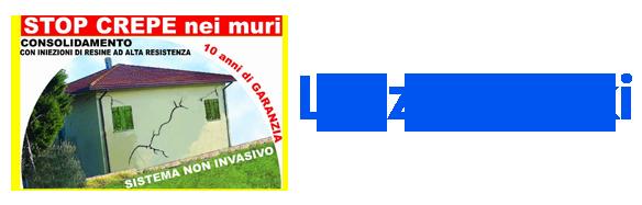 Luszczynsky