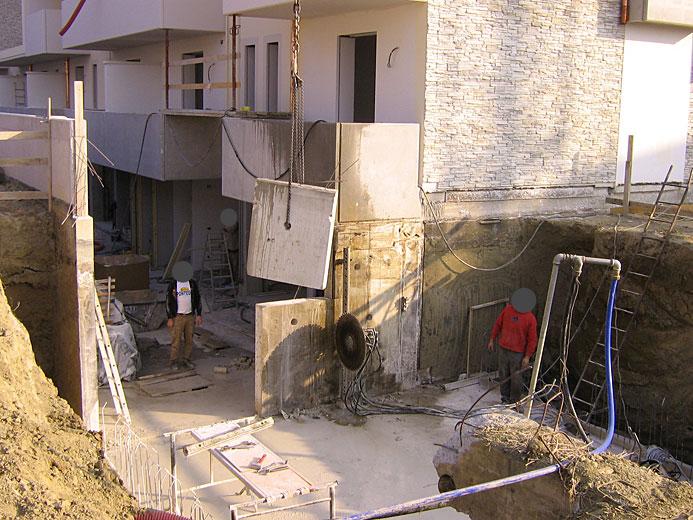 taglio-cemento-armato-cesena