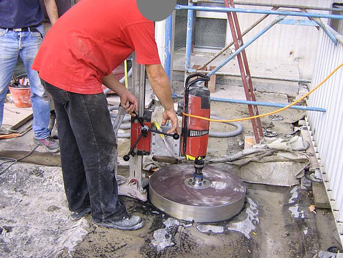carotaggio-cemento-armato-forli-cesena